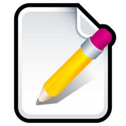how to write online help documentation