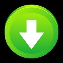 موسوعة القران الكريم كامله  Download-icon